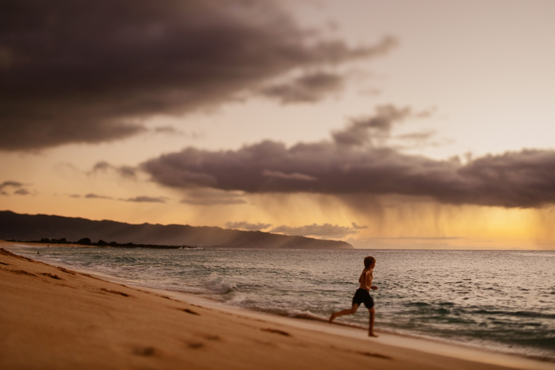 Oahu Family Activities for Rainy Days