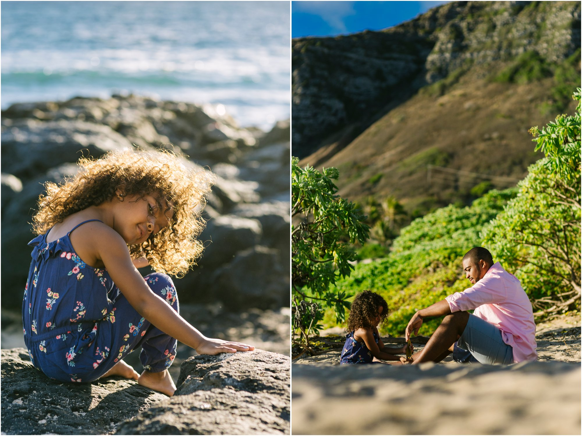 best family beaches on oahu