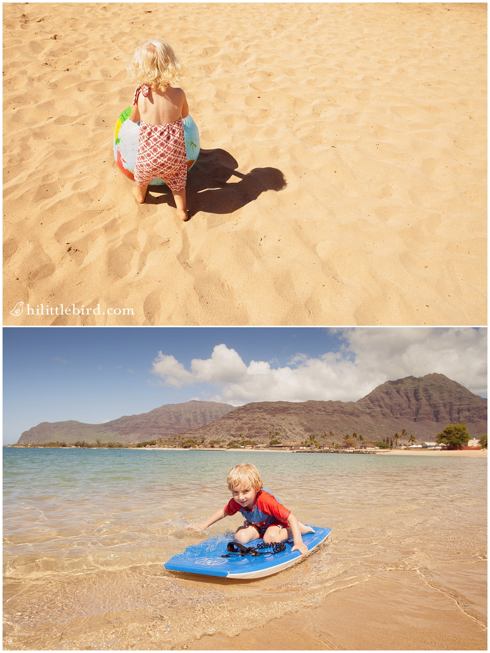 family activities oahu