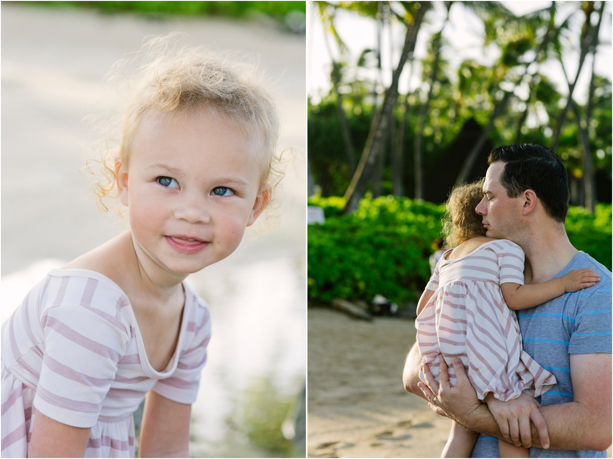 koolina family photographer oahu